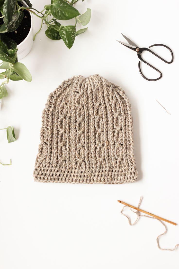 Mejores 181 imágenes de Crochet en Pinterest   Ganchillo, Ganchillo ...