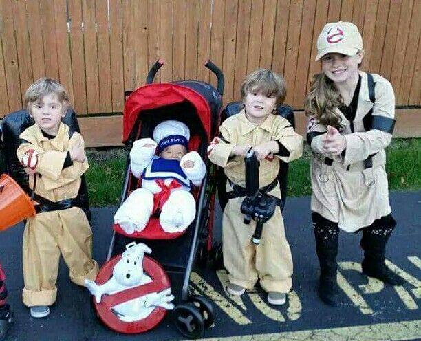 diy group costumes maskerixcom - Group Diy Halloween Costumes