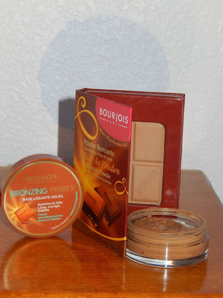 Bourjois bronzers review #Bourjois #bronzers #ChocolateBronzer #creambronzer #drugstore #boots #review #makeup #beauty #bbloggers