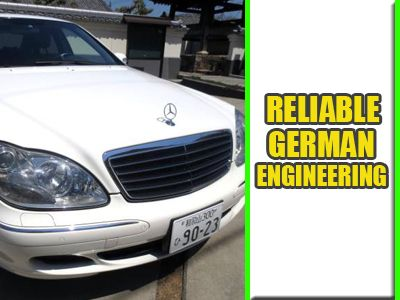 Want to have a German car? Get it at affordable prize. Visit  http://www.ts-export.com/page.php?page=about_mercedes_benz_amg_cars