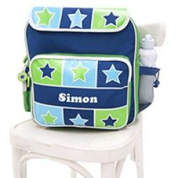 http://www.mikkiandme.com.au/collections/back-to-school/products/backpack-bright-star