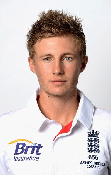 Joe Root first scored a quick 50 and later picked up well settled Shikhar Dhawan Live Score @ www.cricketnmore.com