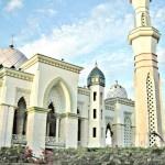 Makassar, Indonesia – #Travel Guide http://tourtellus.com/2012/08/makassar-indonesia-travel-guide/
