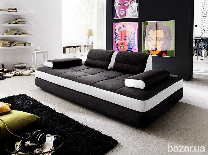 Хмельницкий Огромный ассортимент мягкой мебели. New look доставка по всей Украине Киев - изображение 4