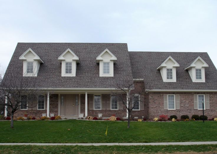 17 Best Images About Roofing Tips On Pinterest Roofing
