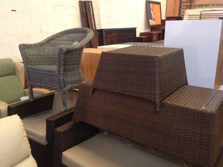 muebles para jardn y terraza a precios muy econmicos tambin mesas sofs