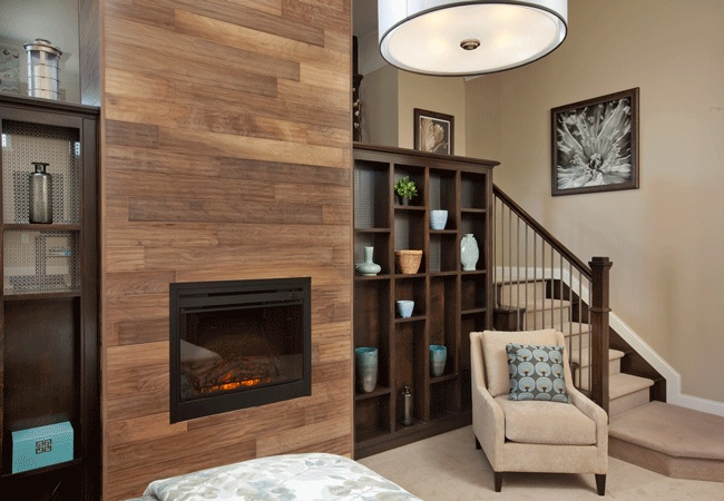 71 Best Parade Of Homes Master Suites Images On Pinterest Master Suite Master Bedrooms And