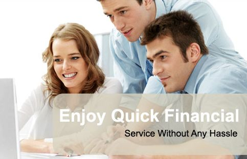 Bad credit loans for unemployed are arrange flexible funds without proof of income. Just go online and send an simple application about you.