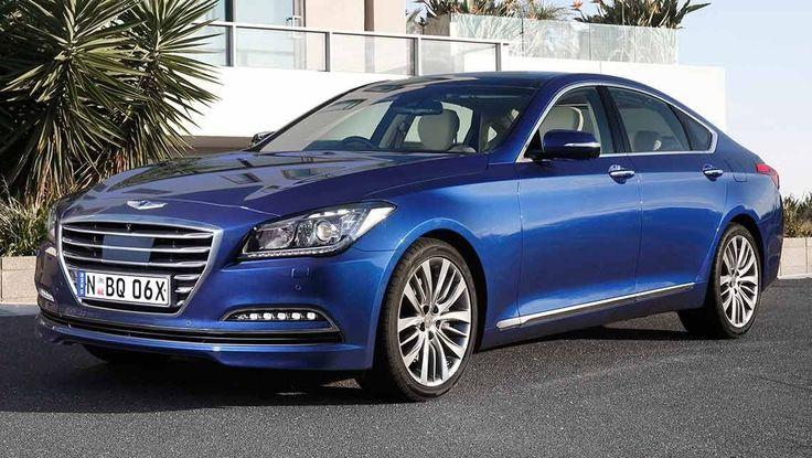 Hyundai Genesis coupe price http://usacarsreview.com/2015-hyundai-genesis-review-specs-release-date-price.html/hyundai-genesis-coupe-price