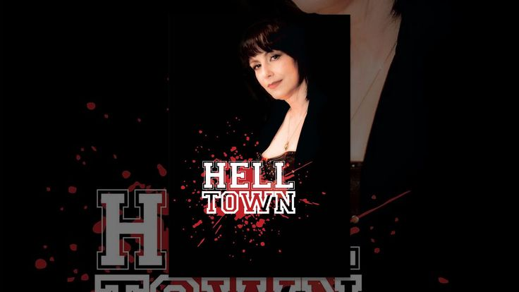 Hell Town trailer