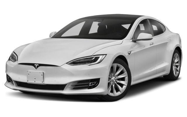 Can You Trust Tesla S Autopilot System Blindly We Explain Video Tesla Model S Tesla Car Models Electric Cars