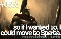 Reasons to be fit!: Christian Myspartans, Fitness, Motivation, Reasons, Health, Spartan Warriors, Workout