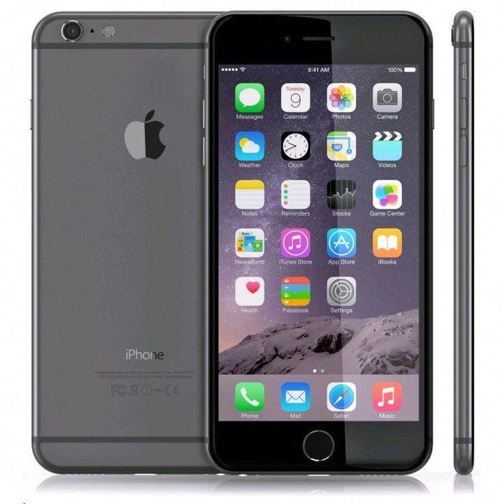 iphone 12 mini refurbished verizon