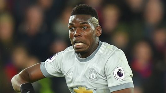 Transfer news & rumours LIVE: Man Utd prepared to sell Pogba