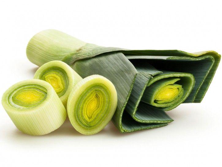 Porro-porri-verdura