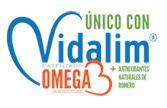 Los #omega3 contra la diabétes http://grupofrial.com/confirmado-los-omega-3-ayudan-a-prevenir-la-diabetes/