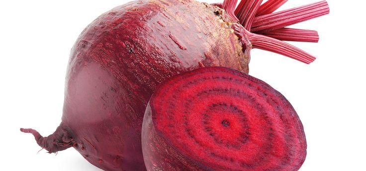 Gulash rojo de cerdo