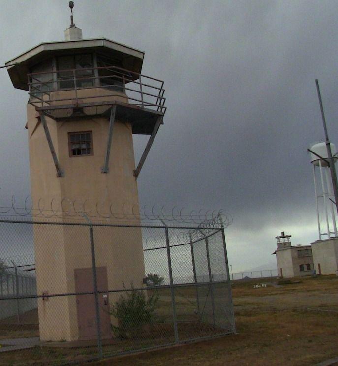 prisontower.jpg 687×744 pixels