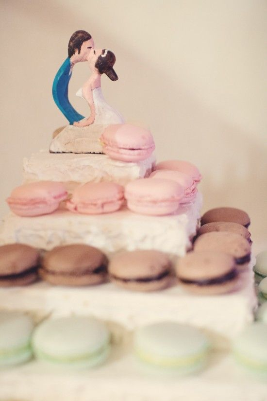blue-and-pink-boho-chic-wedding-in-the-french-countryside-©anne-claire-brun094