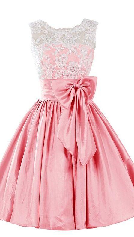 1000  ideas about A Line Dresses on Pinterest - Bridal dresses ...