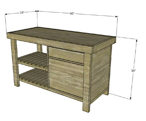 Napa Style Inspired New American Kitchen Island From Designs By Studio C Kitchen Bath