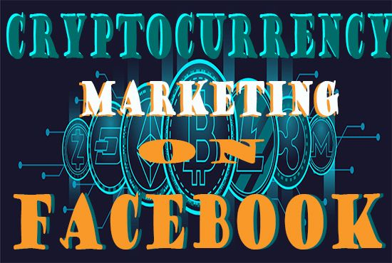 influencer marketing cryptocurrency