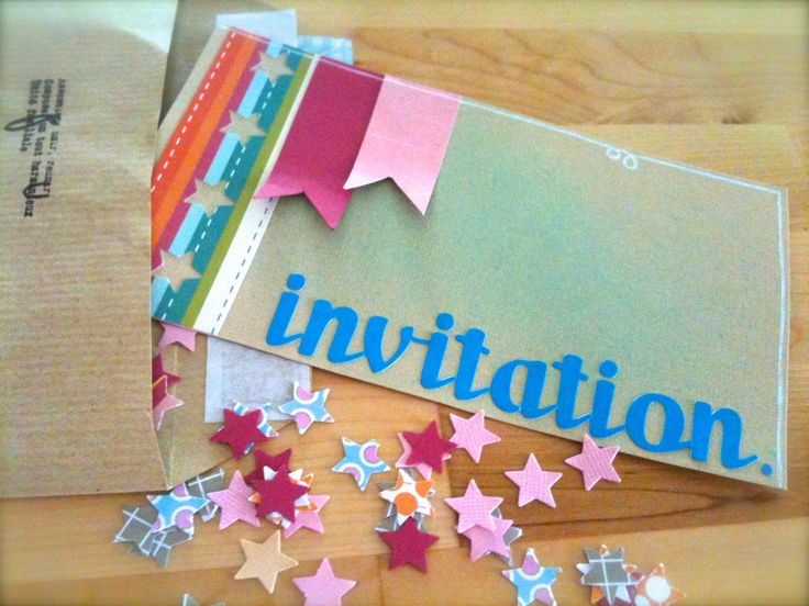25 best Jolies cartes images on Pinterest | Infant crafts, Birthdays and Crafts for kids