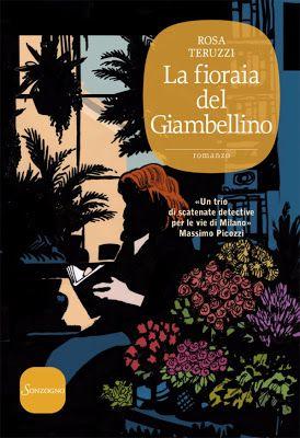 http://pupottina.blogspot.it/2017/06/la-fioraia-del-giambellino-di-rosa.html