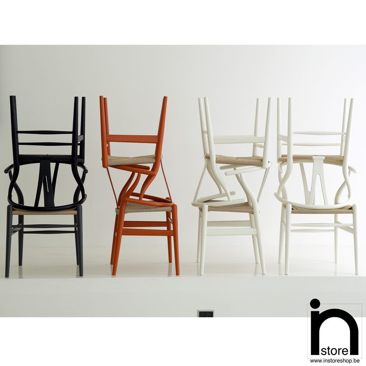 Find The Hans Wegner Wishbone Chair From Carl Hansen, And Shop For More  Danish Modern Furniture, Now At Smart Furniture.