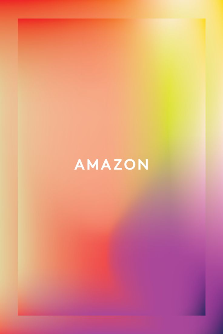 Netflix View Instantly Softcore