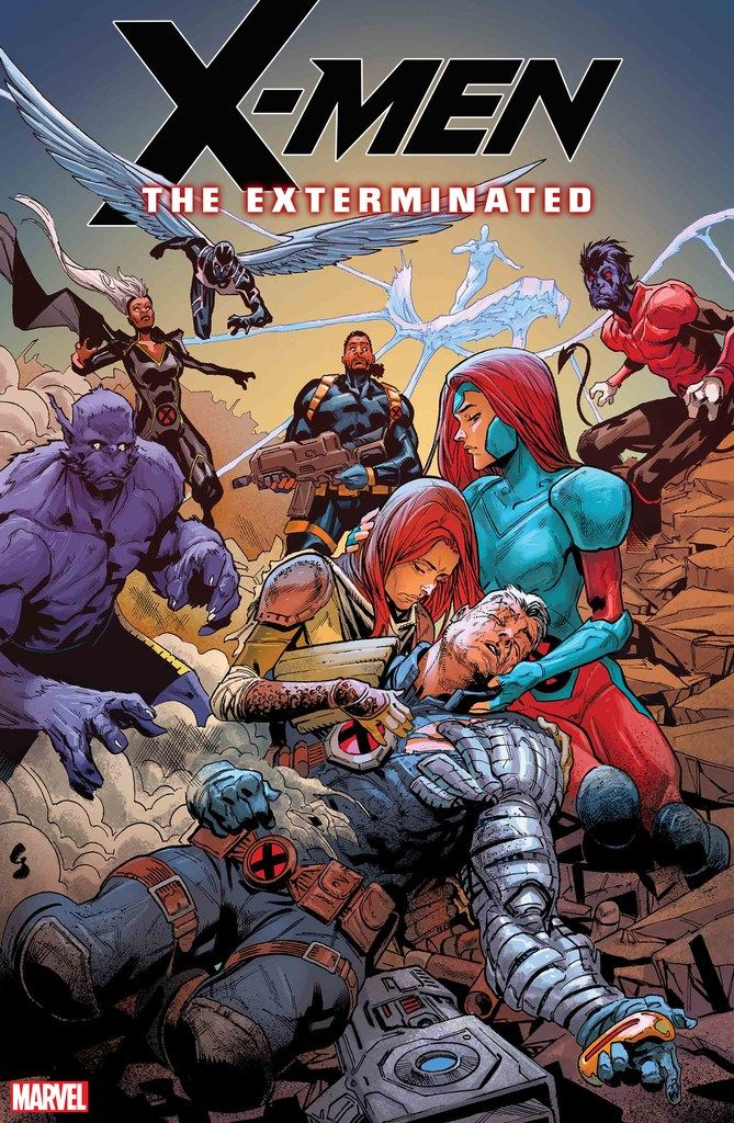 Pin By M Odracir On Marvel X Men Covers Comics Marvel X Men