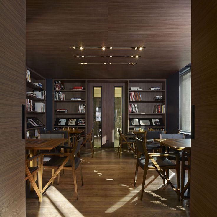 Wilmotte & Associés - NELL-Bibliotheque.jpg