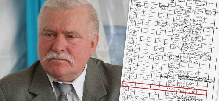 spotkanie z prof. Sławomirem Cenckiewiczem w Gdańsku Według Cenckiewicza, wbrew wcześniejszym poglądom a także obiegowej opinii, Wałęsa w świetle istniejących dokumentów źródłowych, jest agentem, c…