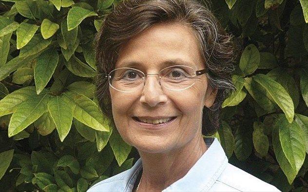 Τατιάνα Αβέρωφ: Δέκα ζωές σε μία