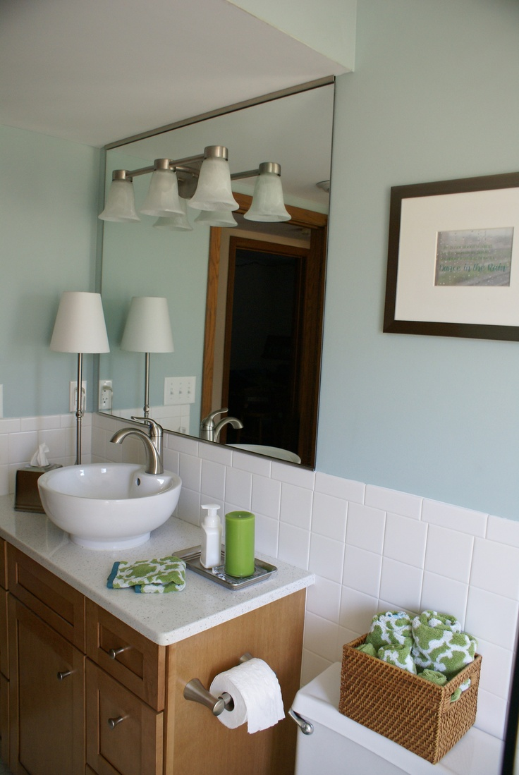 154 best teal and turquoise paint color images on for Benjamin moore turquoise colors