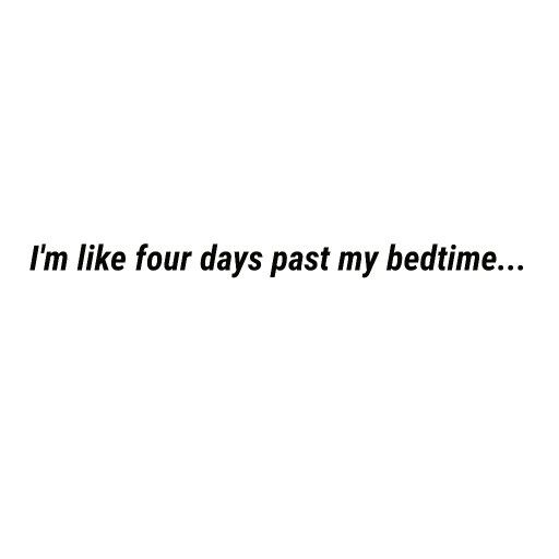 Funny Cant Sleep Quotes: 25+ Best No Sleep Quotes On Pinterest