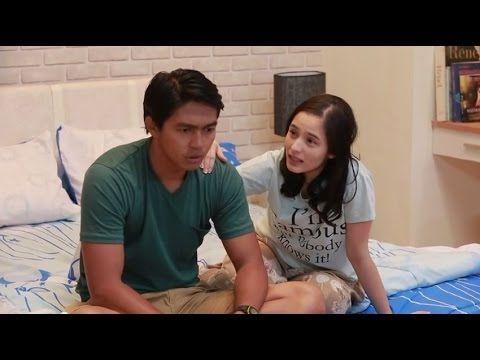 Tetangga Masa Gitu Terbaru Season 2 Episode 134 - No Amazing Race (1) [F...