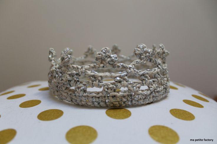 une galette quatre princesses...