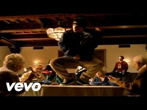 Music video by Public Image Limited performing Rise. (C) 2013 Virgin Records Ltd