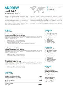 ui ux resumes ui designer resume