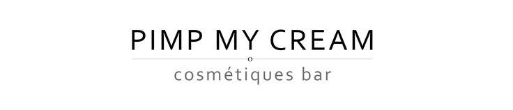 pimpmycream logo