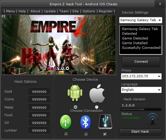 http://www.hackspedia.com/empire-z-android-ios-hack-cheats-tool/