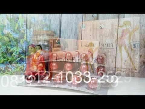 0812-1033-2529 Jual Lady Fem di Keagungan Jakarta Barat