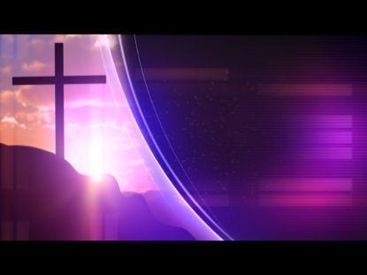 youth worship | Upbeat Worship Background 1 | Youth Worship Backgrounds by Animated ...
