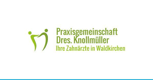 Zahnmedizinische Fachangestellte Teilzeit/Vollzeit