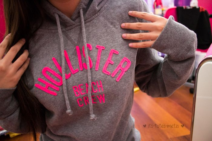 1000+ Images About Hollister On Pinterest