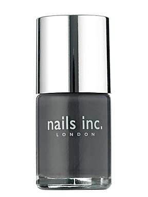 Nails Inc. The Thames
