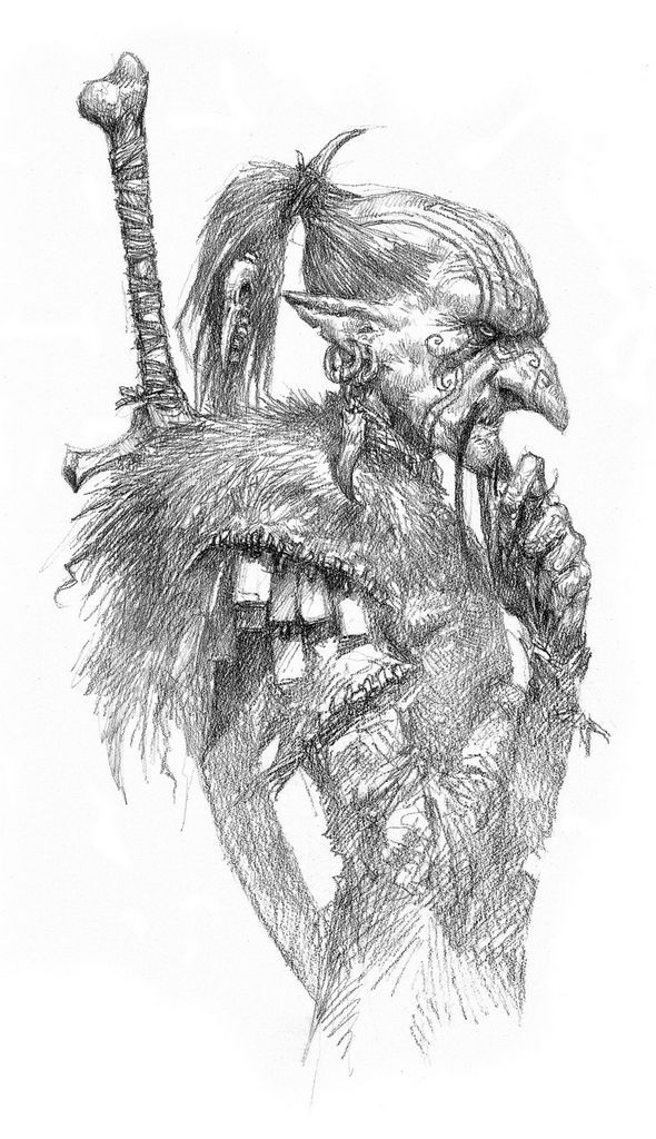 Art by Adrian Smith* • Blog/Website | (www.adriansmith.co.uk)  ★ || CHARACTER DESIGN REFERENCES™ (https://www.facebook.com/CharacterDesignReferences & https://www.pinterest.com/characterdesigh) • Love Character Design? Join the #CDChallenge (link→ https://www.facebook.com/groups/CharacterDesignChallenge) Share your unique vision of a theme, promote your art in a community of over 50.000 artists! || ★