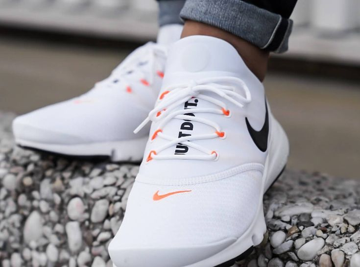 zapatillas nike presto fly