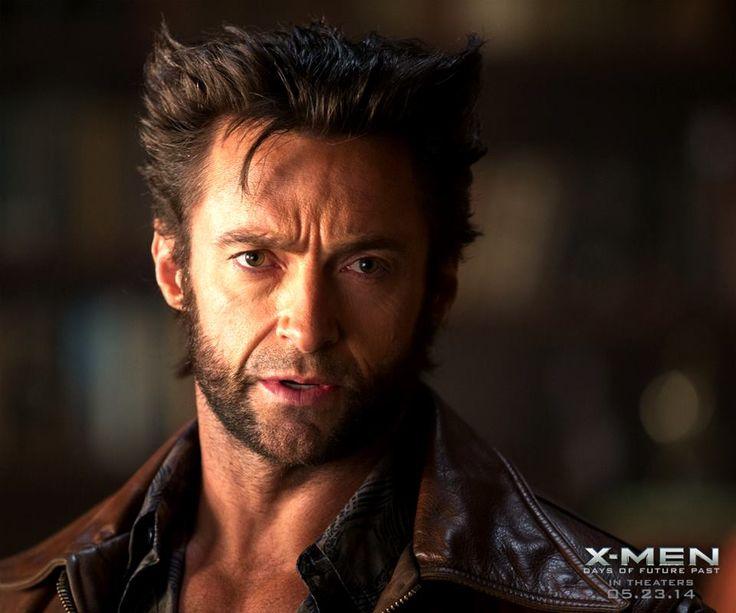X-MEN: DAYS OF FUTURE PAST Stills